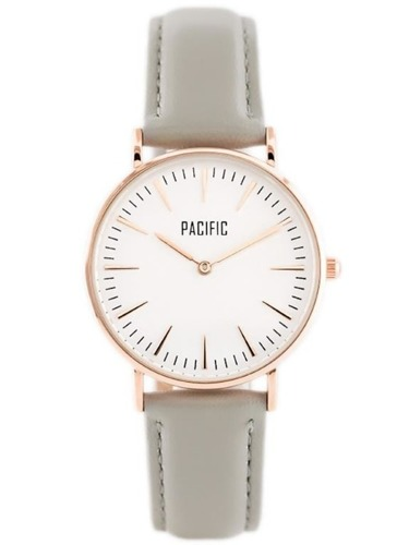 PACIFIC - ROSA II (PC040E)