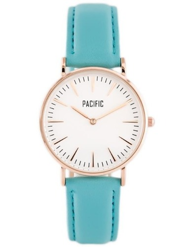 PACIFIC - ROSA II (PC040M)