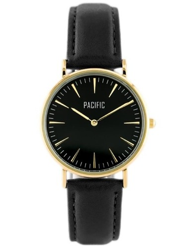 PACIFIC - ROSA II (PC040T)